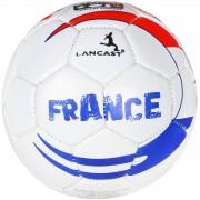 [LANCAST-FRANCE Flag Ball mini]