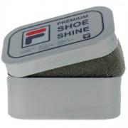 [FILA - Premium Shoe Shine]