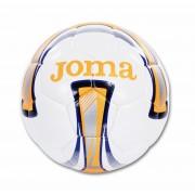 [JOMA-FORTE 4]