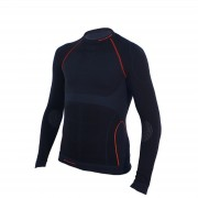 [BLIZZARD- Mens long sleeve]