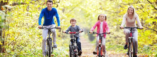 19b04ae9be09 Cyklistické oblečenie od 2.99 € - Zľavy až 80%
