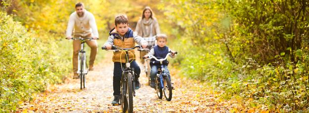 cyklistické oblečenie, cyklo oblečenie