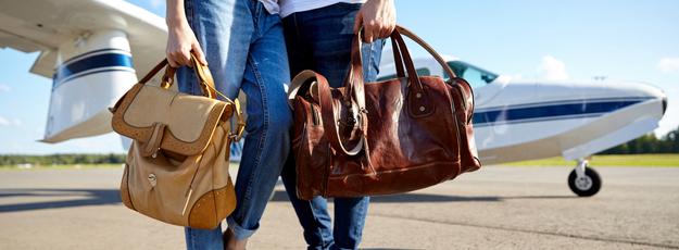 pánske a dámske tašky, peňaženky pre pánov a dámy