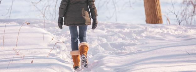 dámske čižmy, pánska zimná obuv vysoká