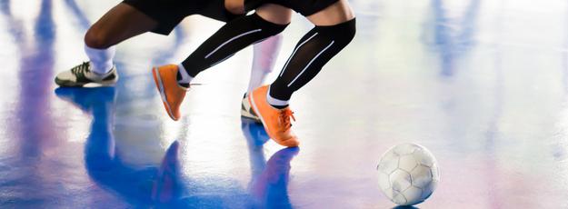 Športová obuv pre pánov