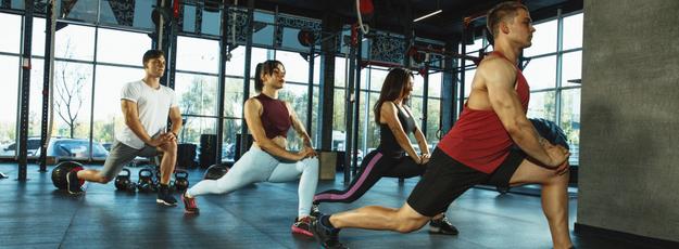 športové oblečenie, oblečenie na cvičenie