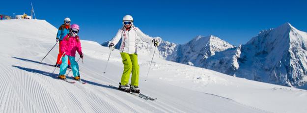 lyžiarske kukly, športové kukly