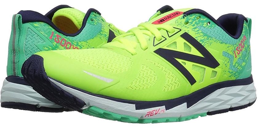 571a716d2 Ako vybrať tú pravú bežeckú obuv? Poradíme vám!
