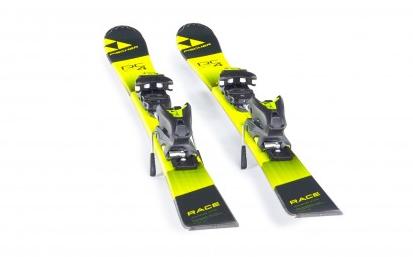 345c1e89e Vo väčšine prípadov je súčasťou lyží aj lyžiarske viazanie. Čo však robiť,  ak viazanie chýba? Viazanie je potrebné dať na lyže namontovať.