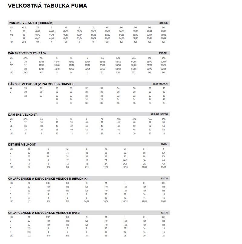 1b5fc88406178 PUMA-Team II Socks black-white | EXIsport Eshop