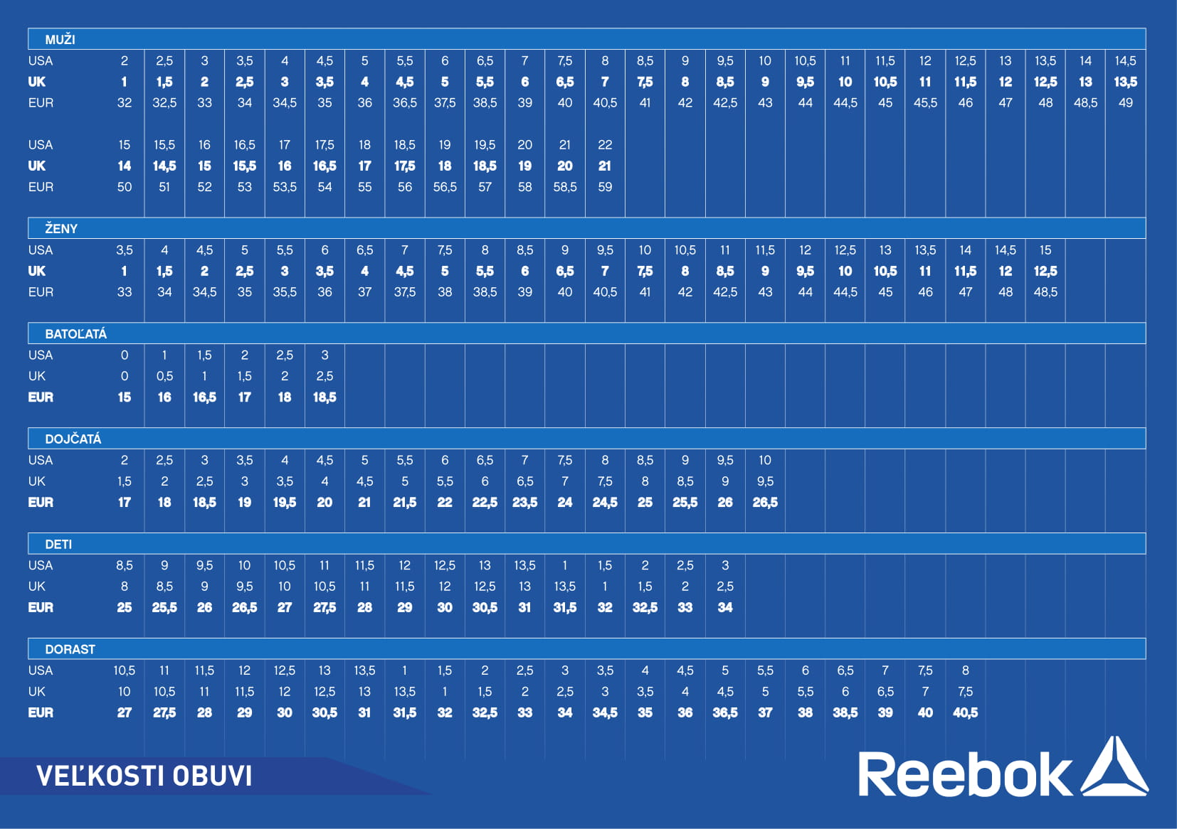 Detská bežecká obuv REEBOK-REEBOK RUSH RUNNER BLACK VITAL BLUE ... dc4c9eb7506
