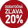 <p>Fila Skates -20%</p>