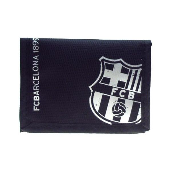 6fb2cc6563 FC BARCELONA-1K Peňaženka FCB JFK