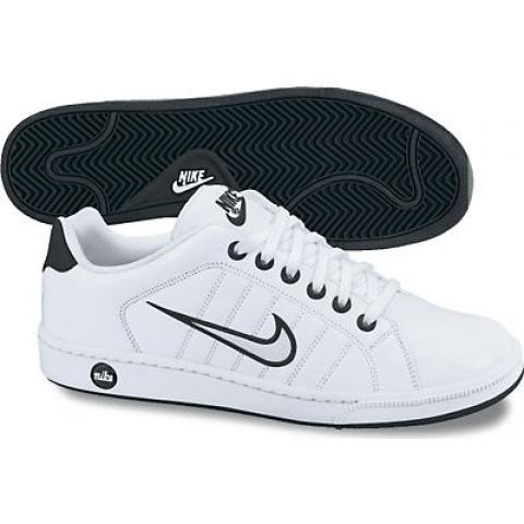 super popular 43e7c f729e NIKE-COURT TRADITION 2  EXIsport Eshop
