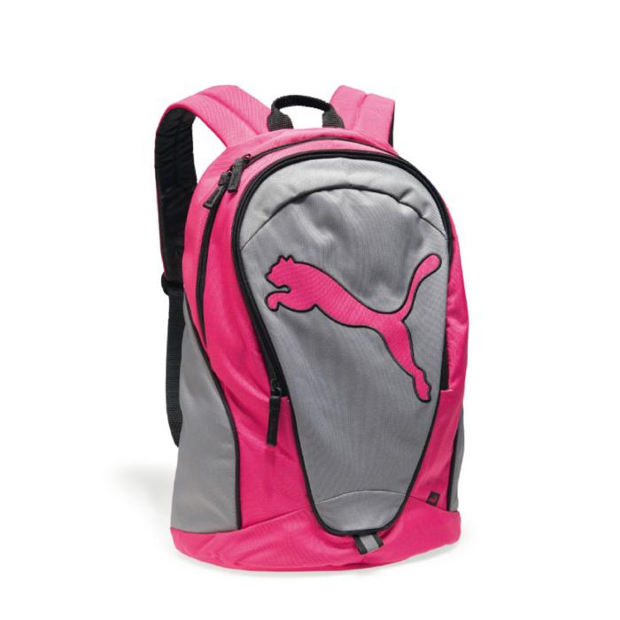 3dcba6207 PUMA-Big Cat Backpack | EXIsport Eshop