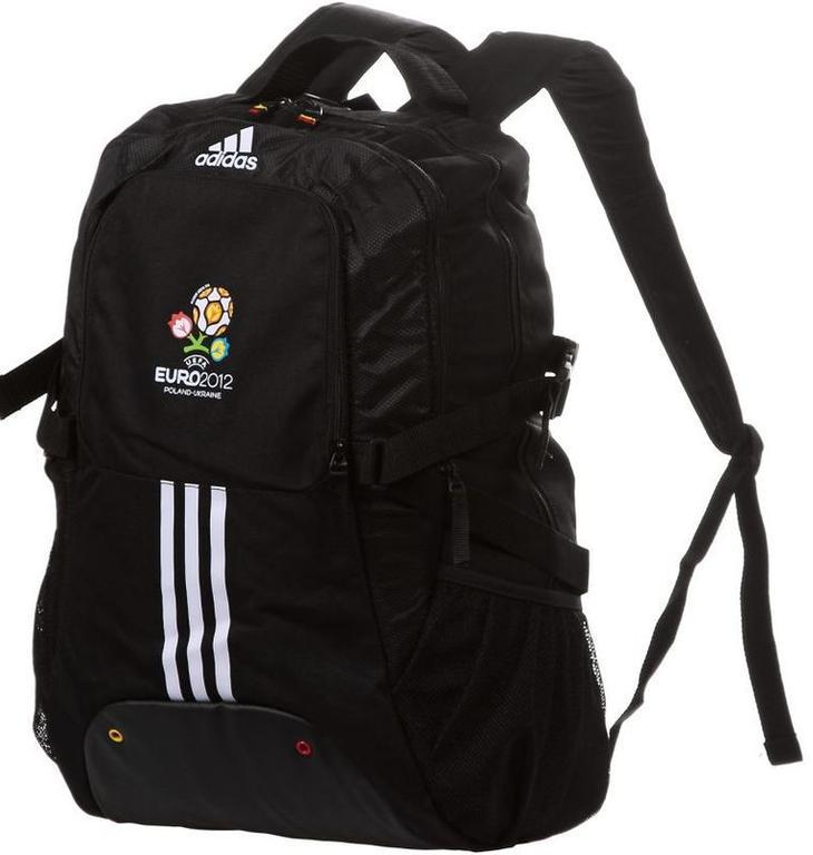 ce0324e77 ADIDAS-Official Emblem Backpack | EXIsport Eshop
