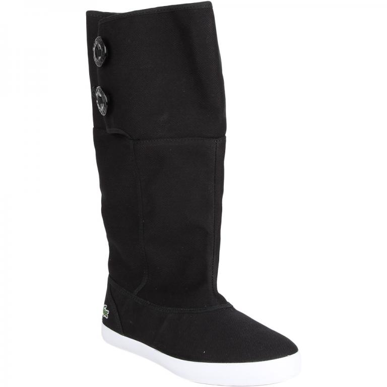 LACOSTE-meava ag blk  2735f210f8d