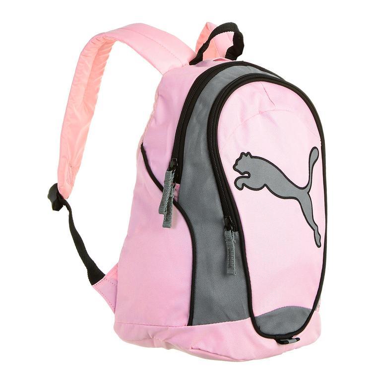 423263d96 PUMA-Big Cast Backpack | EXIsport Eshop