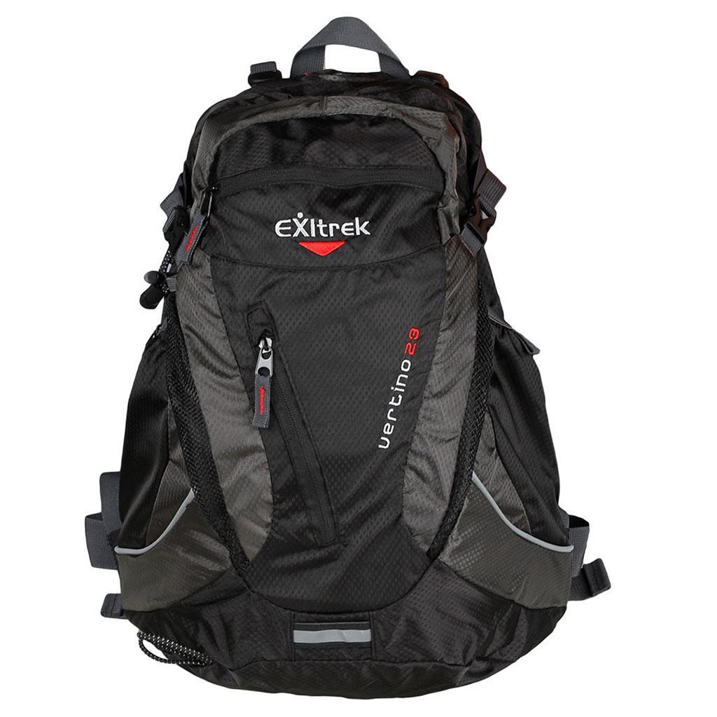 EXItrek-Vertino 23L  65fb1fd14f
