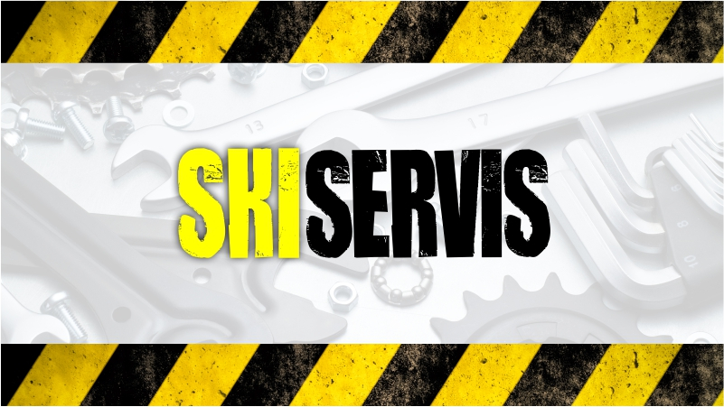 Ski Servis