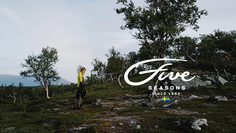 Five seasons_2