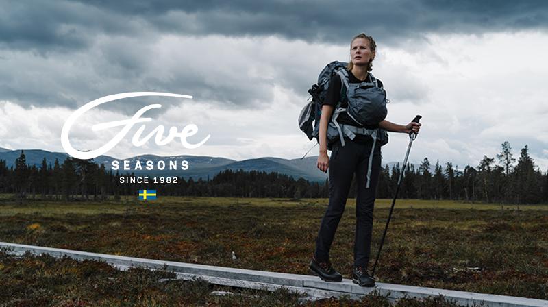 Five seasons_3