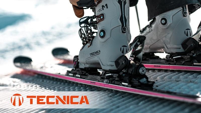 Tecnica_ski