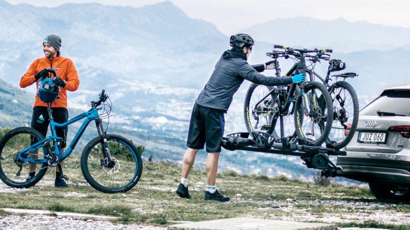 Cyklistika_2
