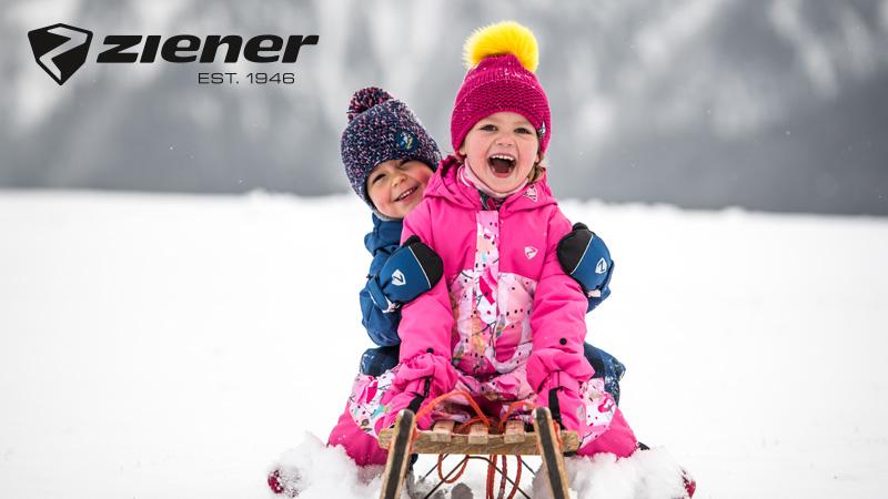 Ziener_1