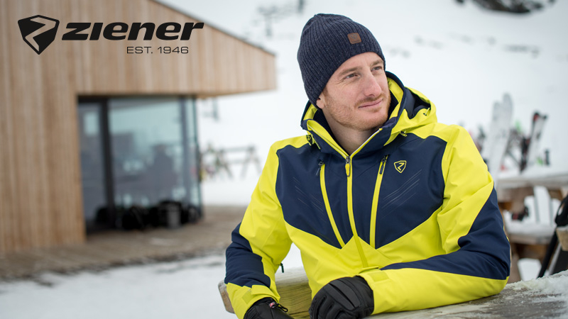 Ziener_10
