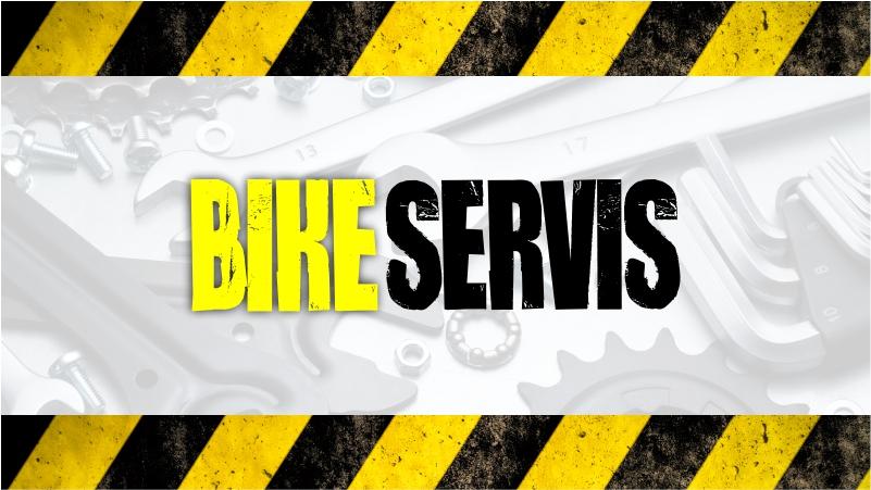 Bike Servis