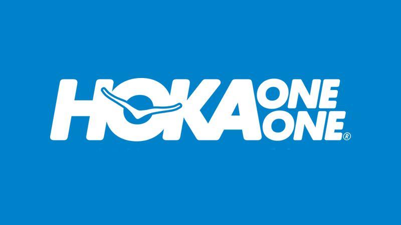 Hoka One One_3
