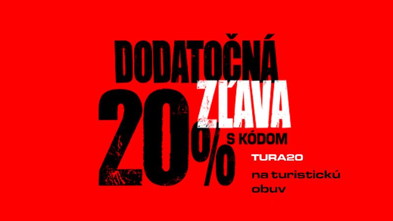 Akcia_Tura20_trezeta