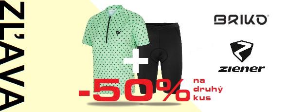 Ziener_akcia -50%
