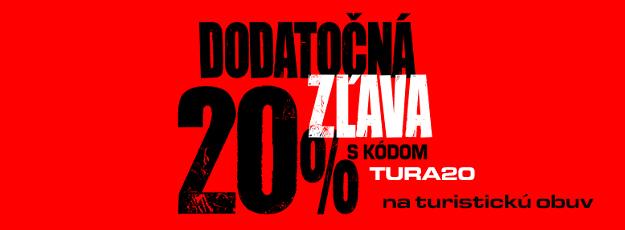 Akcia_Tura20_kayland