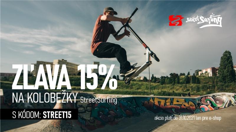 MICRO_Street-Surfing-15%