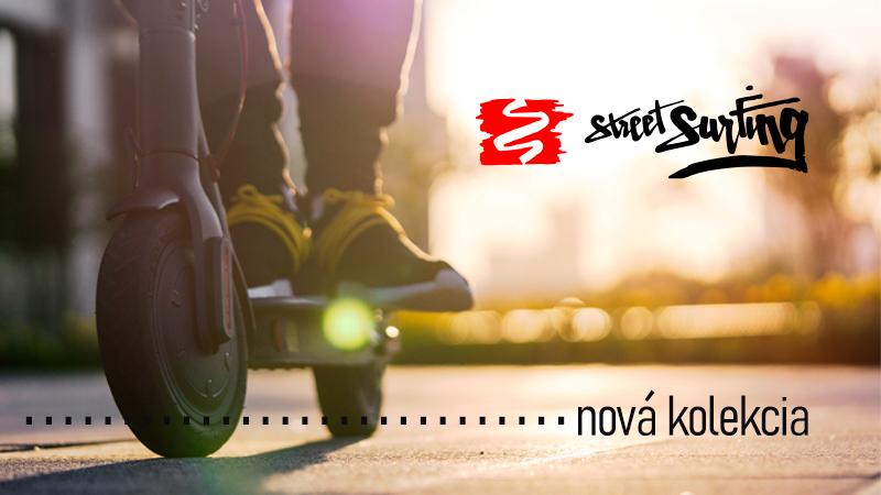 Street_surfing