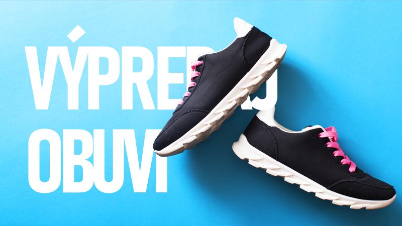 Výpredaj_obuv