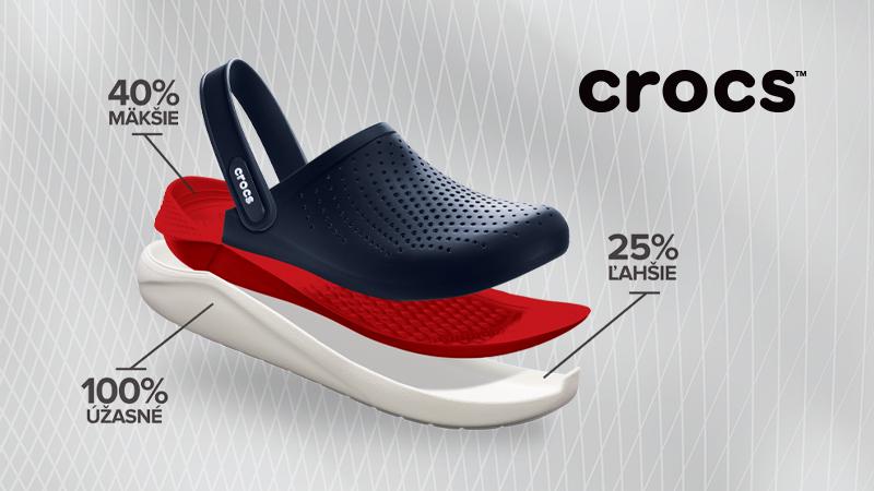 Crocs_mini