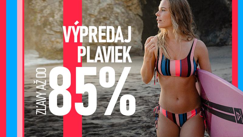 Plavky_-85%
