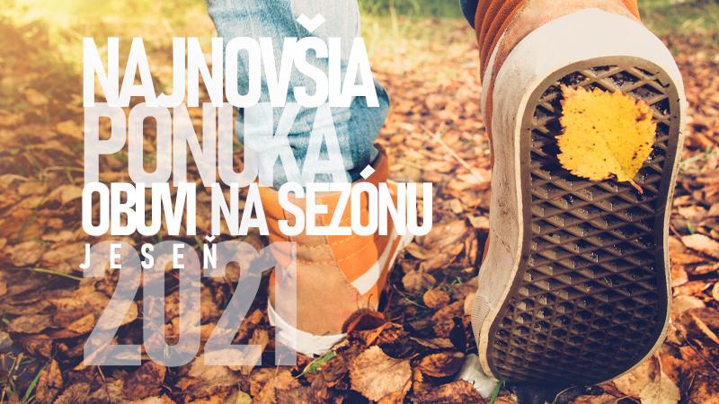 Jeseň-katalog-2021