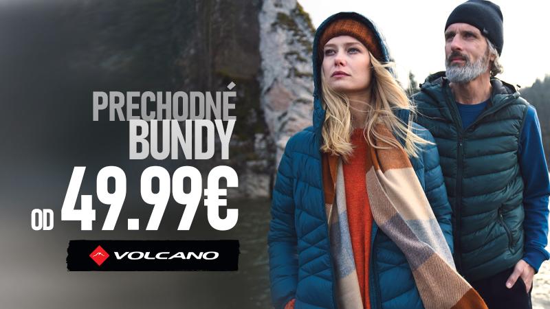 Volcano_prechodne_bundy