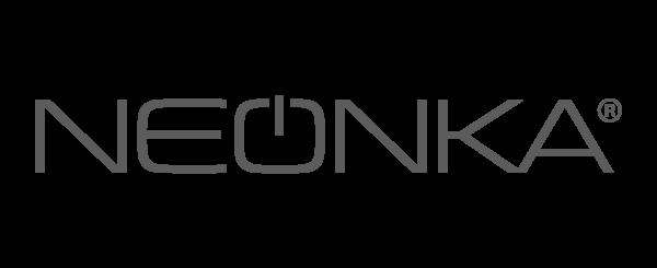https://neonka.sk/sk/live